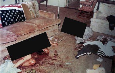 Sharon Tate Otro Aniversario De Su Asesinato V 237 A La