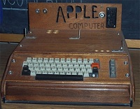 apple-wooden-computer.jpg.644x0_q100_crop-smart