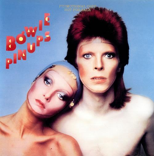 David-Bowie-Pin-Ups-479582