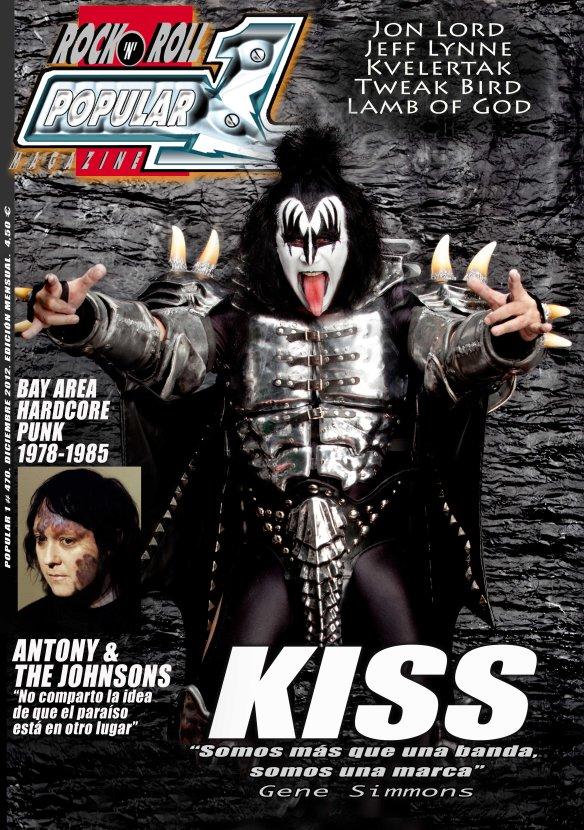 p1 por 1212 kiss p2