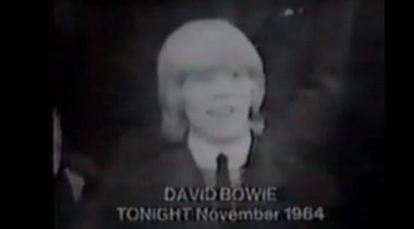 david bowie 1967 cucho peñaloza
