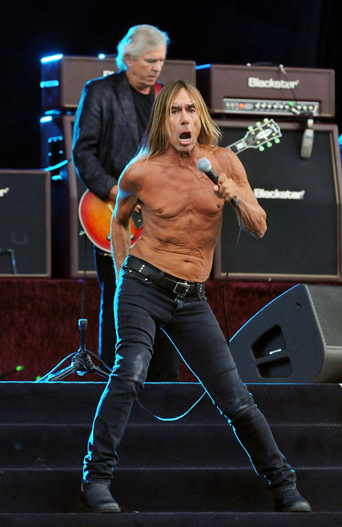 Iggy+Pop+Hard+Rock+Calling+2012+Day+1+7zEnpGZDNRTl