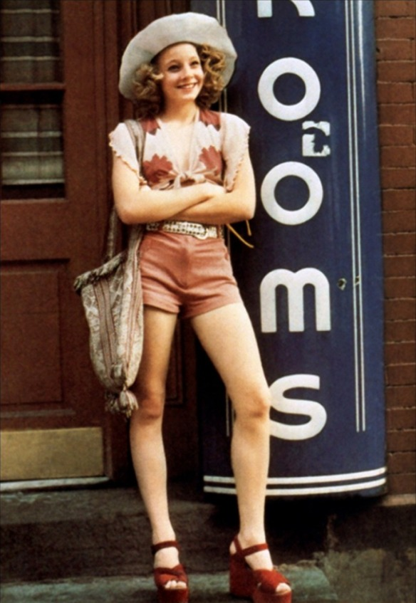 jodie-foster-in-taxi-driver-2