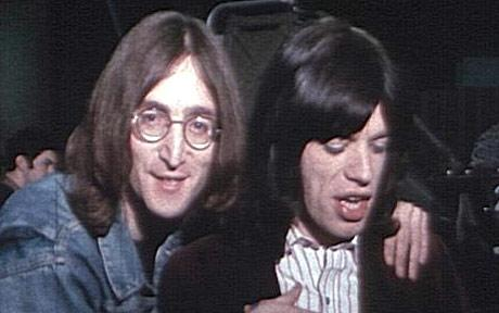 john and mick 3