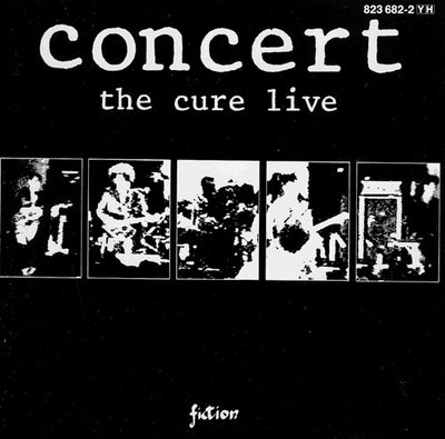 The_Cure_Concert-Frontal cucho peñaloza