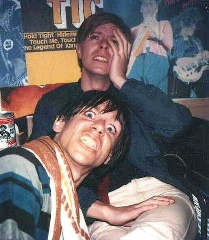 iggy-pop-and-david-bowie