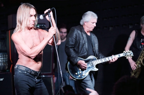 iggy-pop-the-stooges-sxsw-2013-650-430