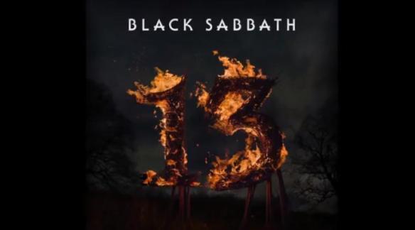 black sabbath cucho peñaloza c