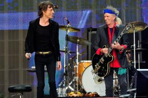rolling stones hyde park 2013   july 6  2